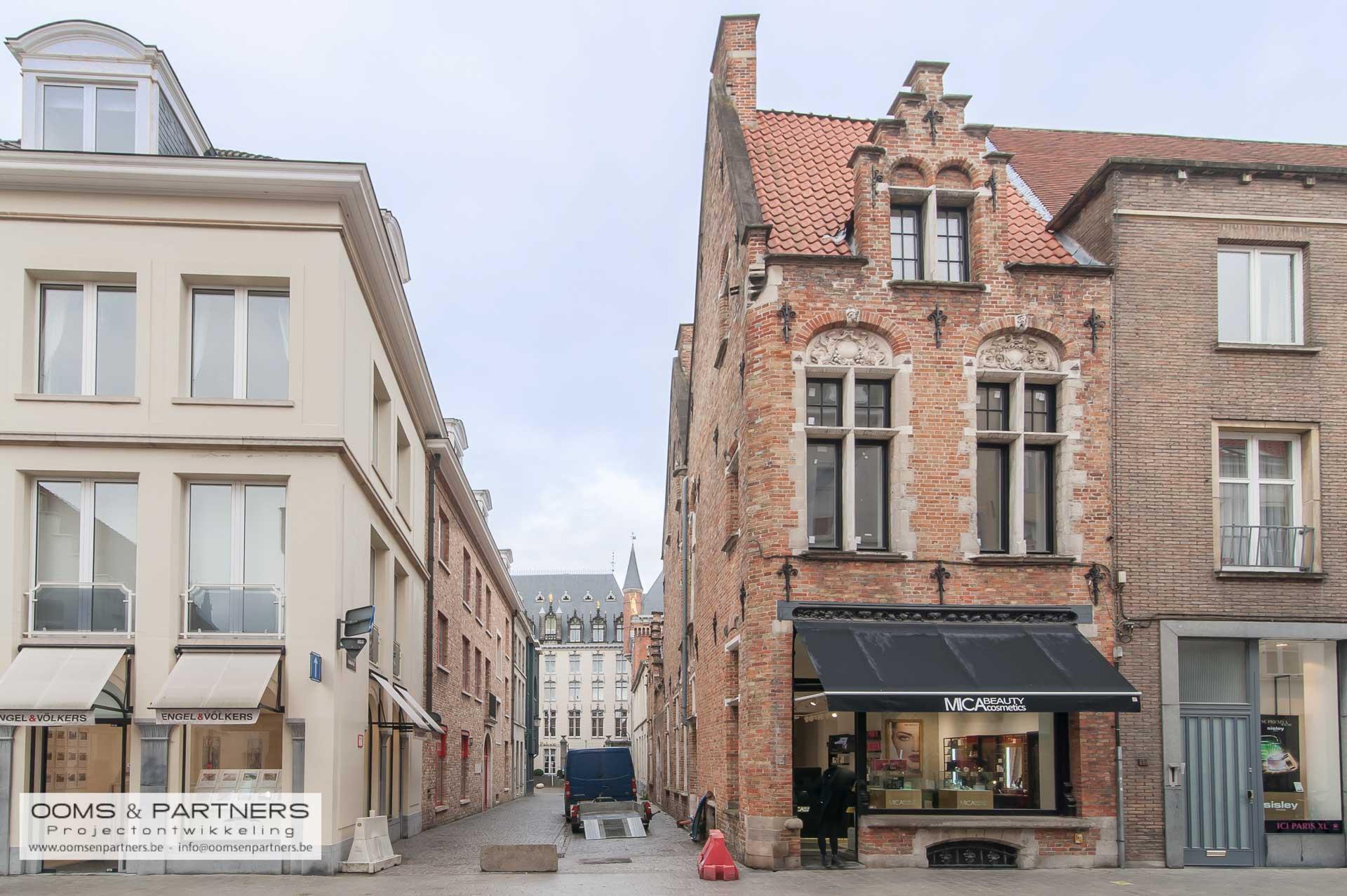 Lange_Herentalse10_VER_WM-20